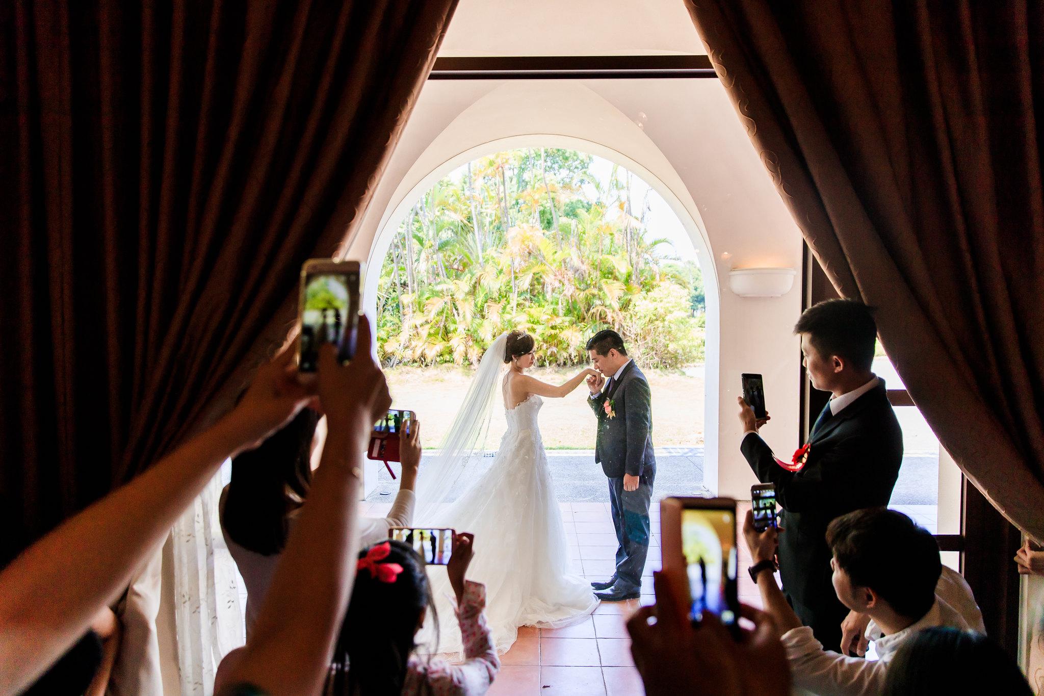 Wedding -192
