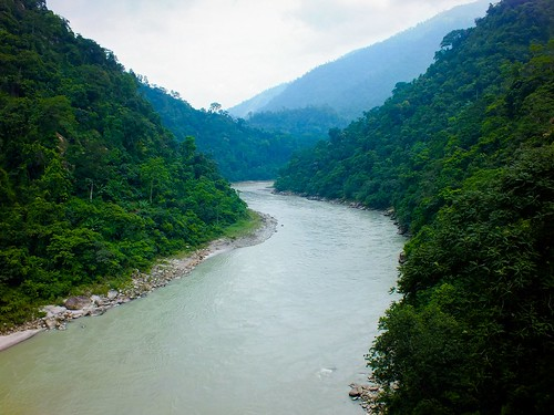 mountains siliguri sevak westbengal india beauty naturelovers nature flow