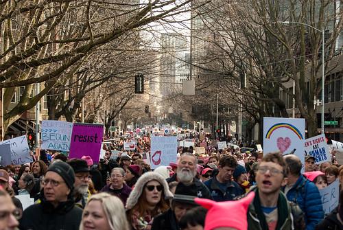 seattle-womens-march-jan-2017-18   by ShebleyCL
