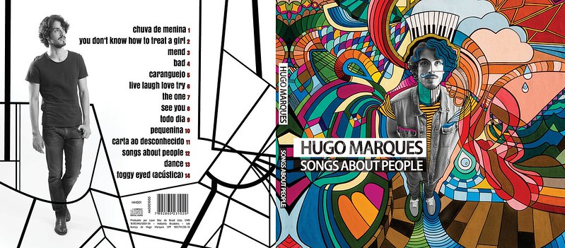HugoMarques_SongsAboutPeople_Digipack