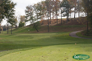 Eagle Crest-0647 | by GolfBlogger.Com
