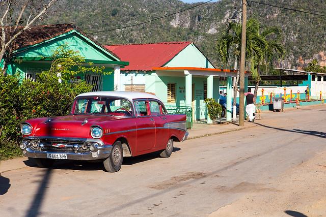 Cuba-193
