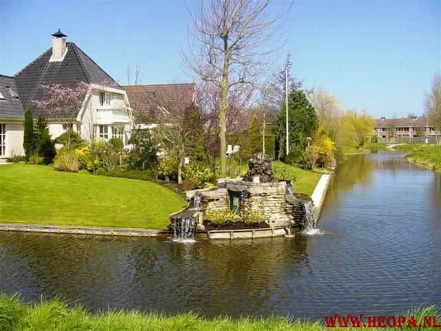 Alkmaar            17-04-2006         30 Km (10)