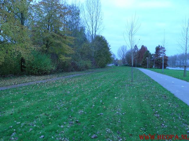 14-11-2012 L.w.plas ochtend (10)