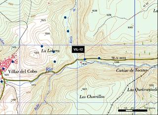VIL_12_M.V.LOZANO_FÁBRICA_MAP.TOPO 2