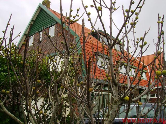 02-03-2008   Zandvoort 20km  De kwallentrappertocht (18)
