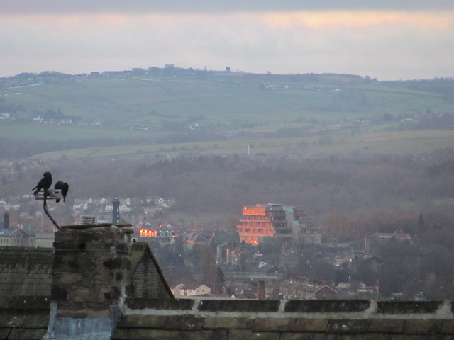 img_2012 - Bradford & Bingley