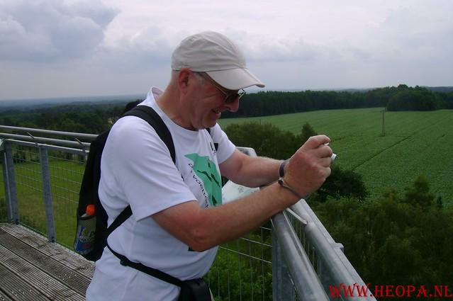 Reutum               14-06-2008         40 Km (41)