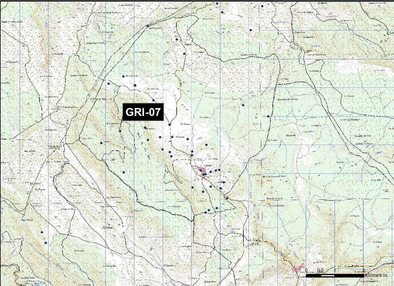 GRI_07_M.V.LOZANO_ZORRA_MAP.TOPO 1