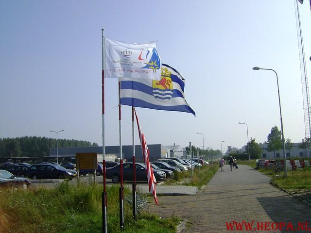 Goes 30-08-2008  42.3 Km (78)
