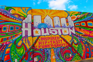 Houston mural 2 | by vjlawson2001