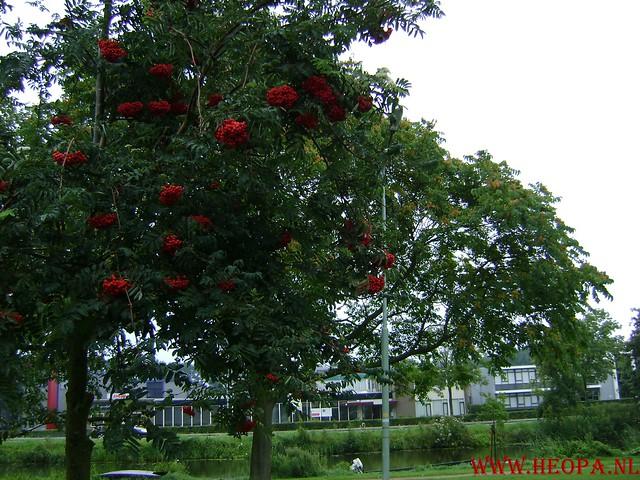 Blokje-Gooimeer 43.5 Km 03-08-2008 (50)