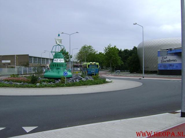 Blokje-Gooimeer 43.5 Km 03-08-2008 (12)