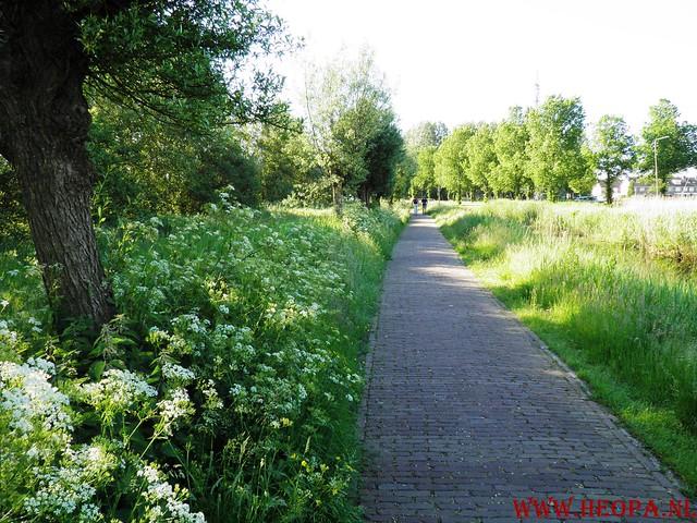 Volendam        26-05-2012       26.5 Km (10)