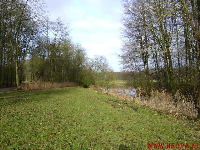 24-01-2009   Winterwandeling    21 Km (43)