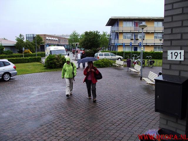 17-05-2009             Apenloop      30 Km  (2)