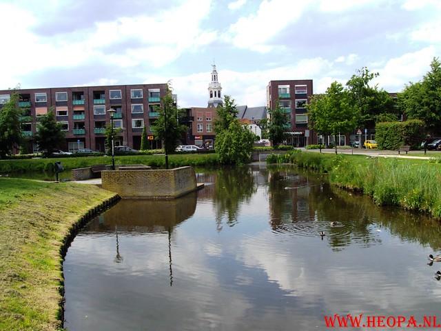 29-05-2010 Nijkerk 40 Km (59)
