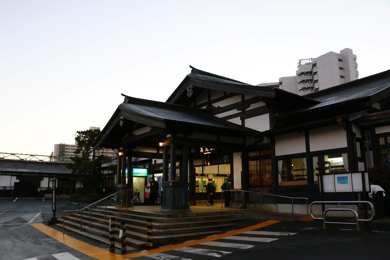 20141230-陣馬山-0003.jpg