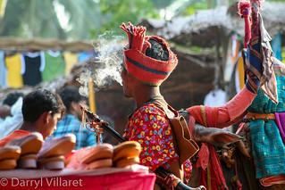 india_goa_anjuna_IMG_1814.jpg