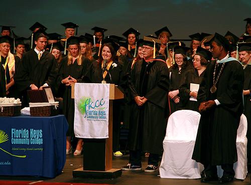 Graduation 5-3-13 056a