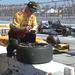 2013 Indycar Long Beach GP 4/20 Sat (video stills)