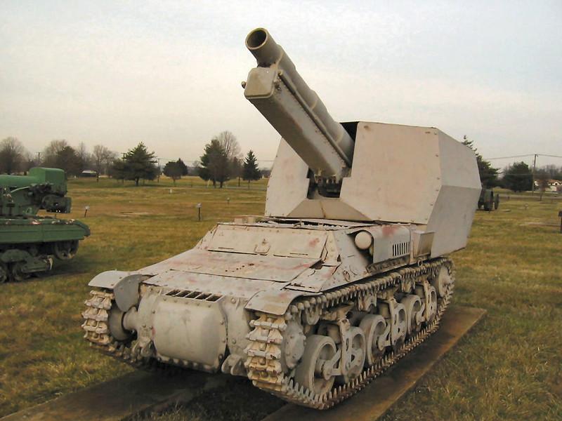 SdKfz 135-1 (1)