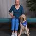 Breeder Dogs, graduation 5.18.13