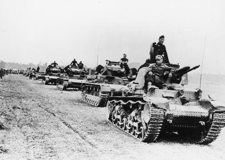 6th Panzer Division