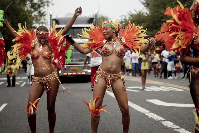 West Indian Carnaval Parade_17