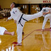 Sat, 09/14/2013 - 11:45 - Photos from the Region 22 Fall Dan Test, held in Bellefonte, PA on September 14, 2013.  Photos courtesy of Ms. Kelly Burke, Columbus Tang Soo Do Academy