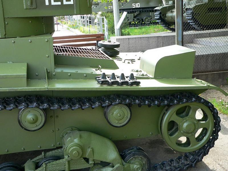 T-26 (6)