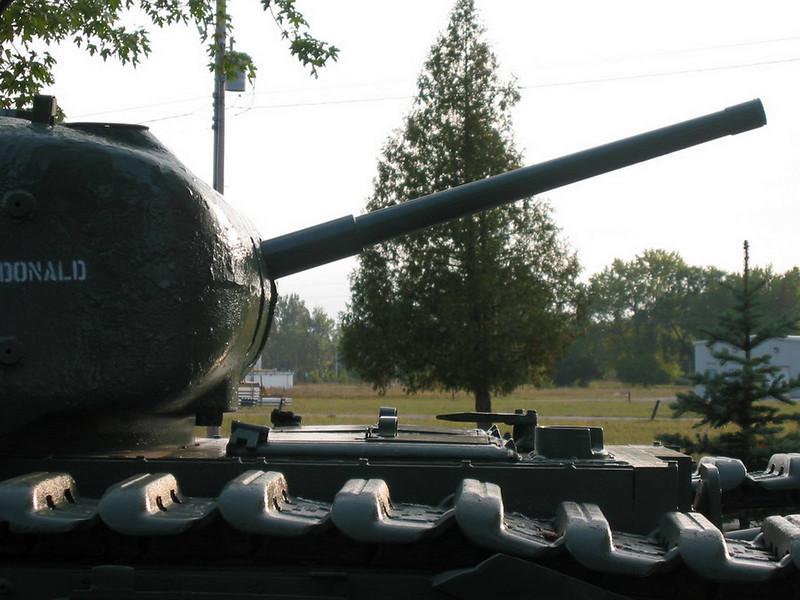 Churchill Mk1 (5)