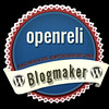 openreli-badge-blogmaker-256-blau-ribbon