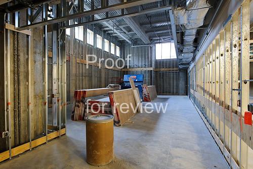 MUR_construction13_3560