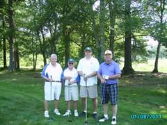 2011_golf_04 | by bostonparkleague1929