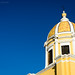Santuario de Guadalupe [9978] por josefrancisco.salgado