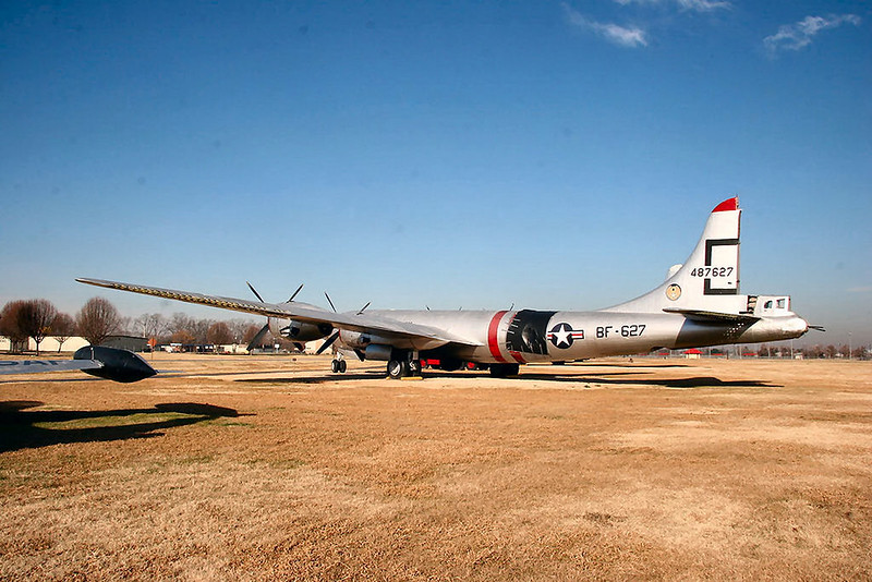 B-29 Superfortress (3)