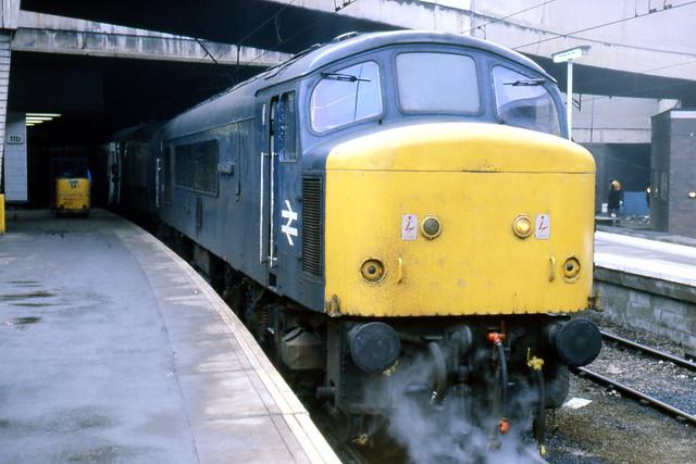 45041_1981_02_Birmingham