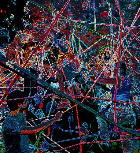 Fantasyclimbing_Picasso_La-Giungla-20a