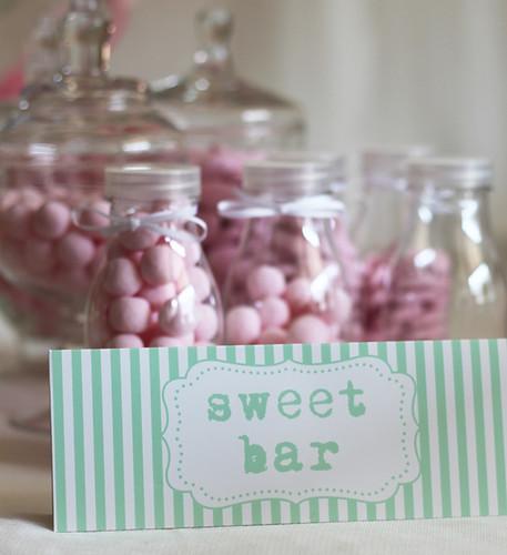 sweet bar   by sockerrus