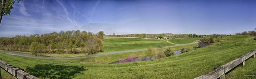 "farmland pro nik stm lutheran f28 2color efex ""adobe ""hdr cs6"" 4canon5dmii canon5dmiipanocarroll countycarroll villageef40mm"