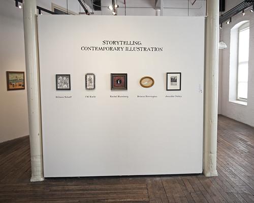 art gallery artgallery massachusetts fallriver narrowscenter bristolcounty