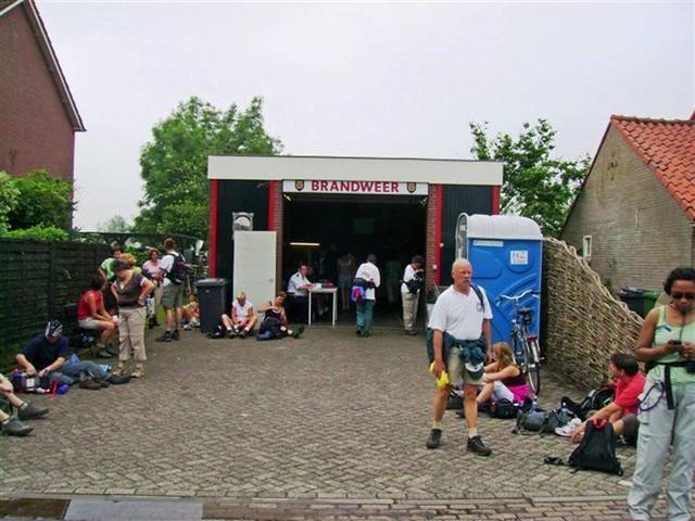 Oud Zuilen 20070609   40 km (32)