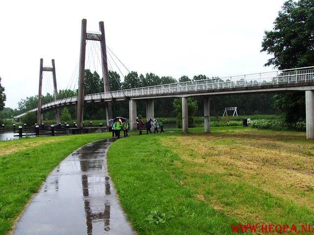 17-05-2009             Apenloop      30 Km  (20)