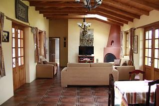 cotacachi house   by GaryAScott