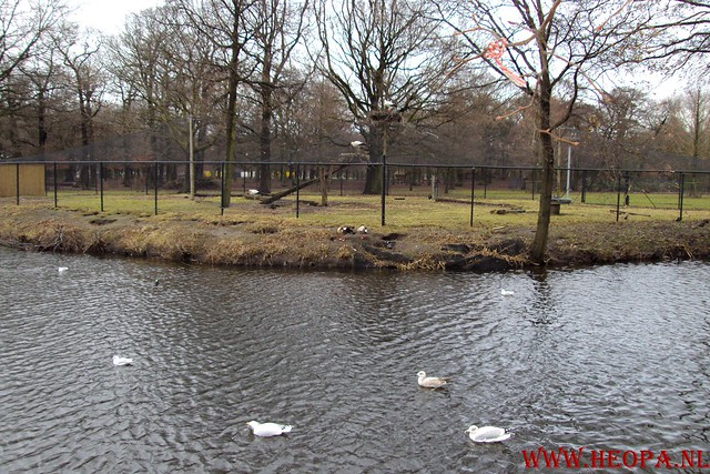 2011-01-08   rs'80       Scheveningen        25 Km  (31)