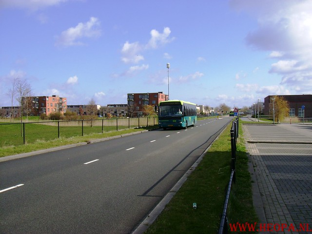 W.s.v. De Opstap'94  Almere 29 Km JPG  (18)