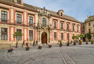 Seville Jan 2016 (12) 280 | by Mark Schofield @ JB Schofield
