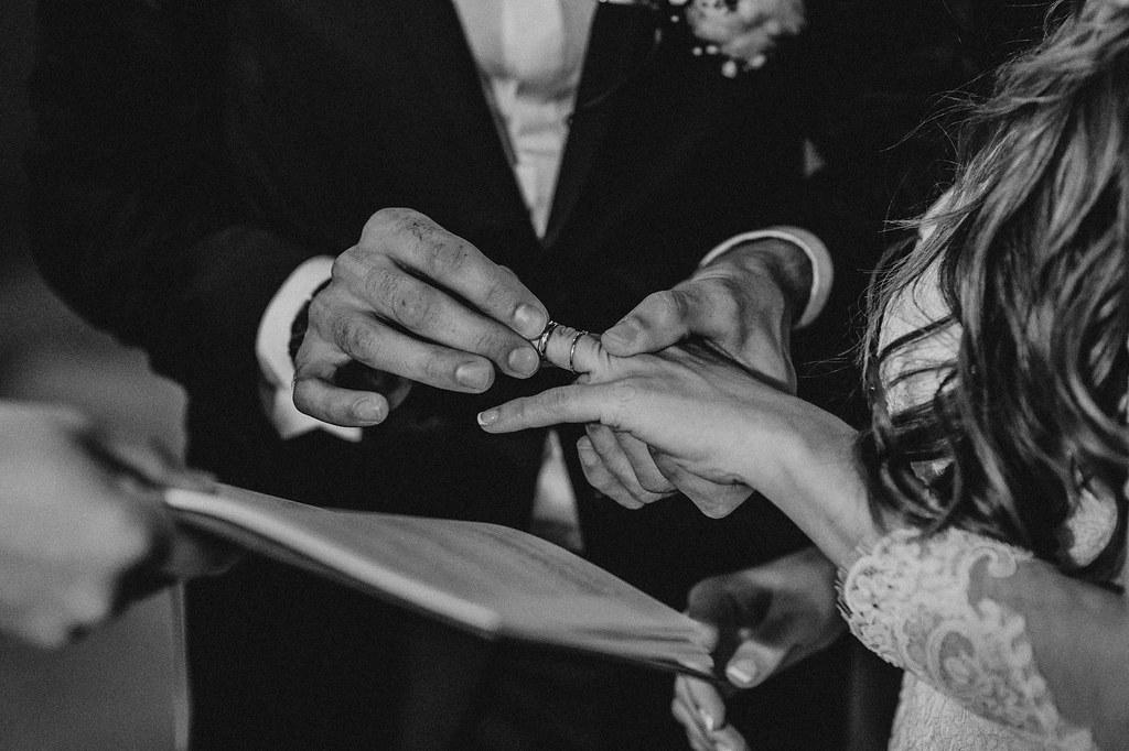 portugal-wedding-photographer_VE_025