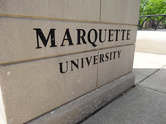 Universidad Marquette